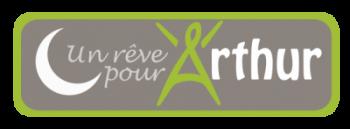 un_reve_pour_arthur-e1470599671303